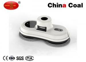 China Smart Vacuum Cleaning Robot Industrial Tools And Hardware for  Window on sale