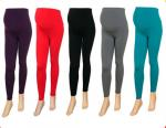 custom whoselase blank cheap tights maternity leggings