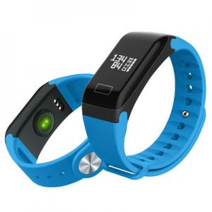 Gps Tracking Bracelet Gps Tracking Bracelet For Sale