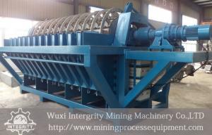 China Mineral Processing Vacuum Disc Filter ,Ceramic Vacuum  Filter  slurry dewatering supplier