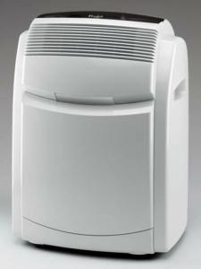 China 7000-24000BTU OEM portable air conditioner system/portable air conditioning parts on sale