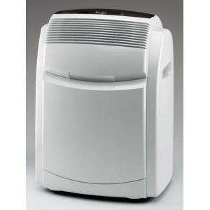 China 7000-24000BTU OEM portable air conditioner system/portable air conditioning parts on sale