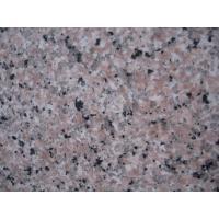 Finish Xili Red Spring Rose Granite For Exterior Wall Dry-Hang Tiles G444 Xili red granite price,Spring Rose granite