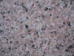 China Finish Xili Red Spring Rose Granite For Exterior Wall Dry-Hang Tiles G444 Xili red granite price,Spring Rose granite on sale