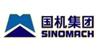 China intercooler manufacturer