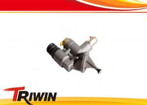 China 3415355 Diesel Engine Transfer Pump Cummins ISL Fuel delivery pump wholesale