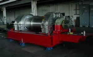 China Refining Decanter Centrifuge, Horizontal Drilling Mud Decanter Centrifuge on sale