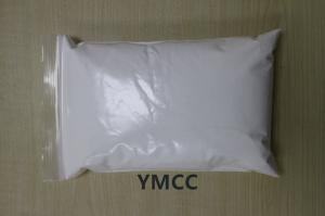 China DOW VMCC Vinyl Terpolymer Resin YMCC Applied In Electronic - Chemical Aluminum Coating on sale