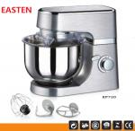1000W Planetary Dough KneadingDie Cast StandMixer EF720/ 4.5 Litres Diecast Stand Mixer in Kitchen Appliances