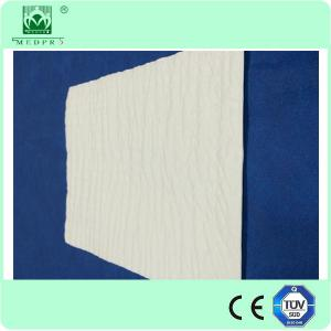 good quality disposable surgical hand towels ce iso13485 approved - Disposable Hand Towels