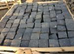 cubestone preto