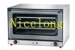 China Hot sell electric oven commercial convection oven EB-8F for bakery on sale