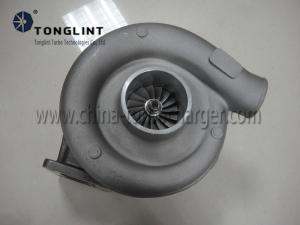 China Caterpillar Earth Moving 3LM-373 Turbo 310135 184119 40910-0006 172495  Turbocharger for 3306 Engine on sale