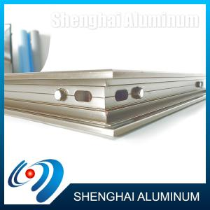 China Thailand Aluminum Profiles, customized your designs, YOUR nice designs for Thailand Markets on sale