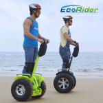 China Adults E Scooter Off Road Balance Electric Scooter 4000 Watt 72V Chariot wholesale
