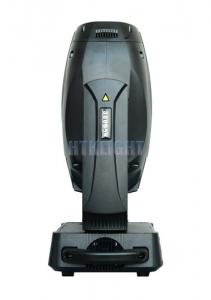 Quality MSD 380W Beam Spot Wash Moving Head Light For Productions , Events for sale