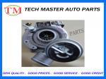 Audi VW Engine Turbocharger K03 53039880016 078145703 078145701