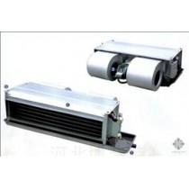 China Fan Coil Unit on sale