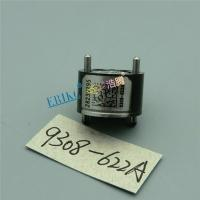 622A 9308-622A 9308-622B 28239295 CR Delphi Injector Valve from ERIKC Manufacturer