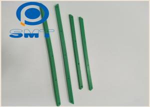 China MPM DEK Printer Parts , Surface Mount Parts Conveyor Belt 158993 158992 Brand New Condition on sale
