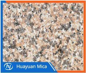 China Granite Igneous Rock on sale
