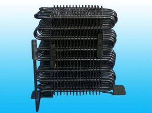 China Охлаженный водой конденсатор рефрижерации on sale
