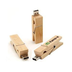 China wooden usb flash drive on sale