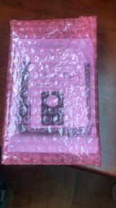 China Z021440 Noritsu QSS28/29/30 minilab calibration plate on sale