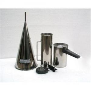 China Marsh Funnel Viscosity meter on sale