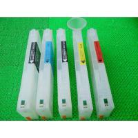China Epson stylus pro7700 9700 7890 9890 refillable inkjet cartridges on sale