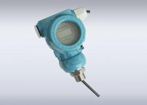 China Two - Wire 4 - 20mA TPL Pressure Level Meter / Analyzer - TPL-L0C10 without Transmitter on sale