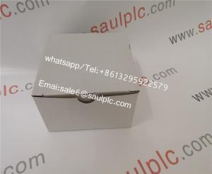 China Emerson DCS Ovation 5X00119G01 on sale
