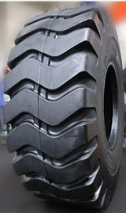 China 20.5-25 Off Road Truck Tires on sale