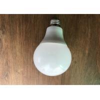 15W LED Spot Light Aluminum E27 Milky SMD 2835 80Ra 120 Degree 4500K