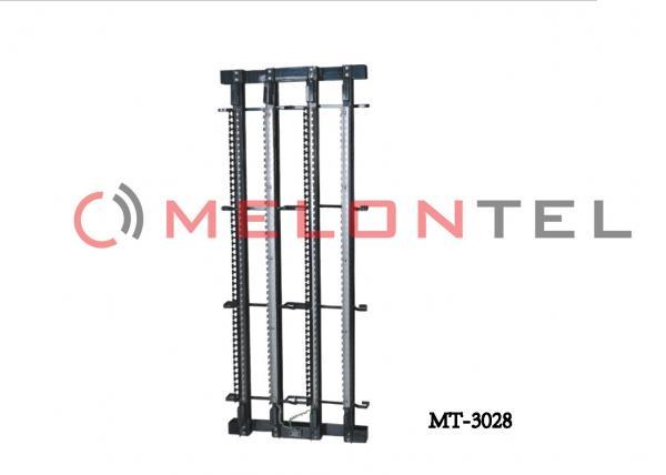 1380 1400 pair mdf main distribution frame rack smc material for krone module for sale  u2013 mdf