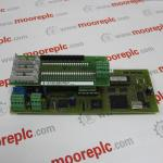 ABB Ed 1790a ABB plc module *READY STOCK!! *Ship today*high quality