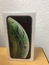 China Apple iPhone XS Max - 512GB supplier