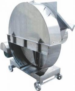 China Meat mincer meat chopper on sale