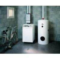 China Domestic Used Boilers on sale