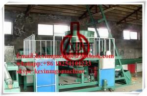 China Cadena de producción del tablero del Mgo del alto rendimiento, maquinaria del tablero de yeso del formato grande on sale