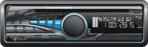 China Detachable and Low Factory Price Car MP3 Player / FM Transmitter on sale
