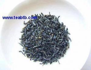 China Chunmee Green Tea on sale