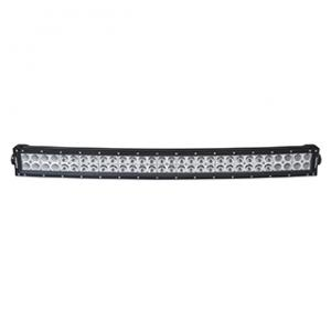 Hanma new cree curved led light bar hml bc2180x for sale led work cree curved led light bar hml bc2180x aloadofball Image collections