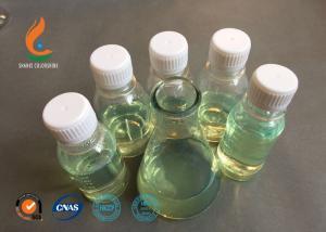 China Light Yellow Optical Bleaching Agent Tinopal CL Liquid EINECS No.248-421-0 on sale