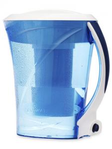 China refrigerator water filter on sale