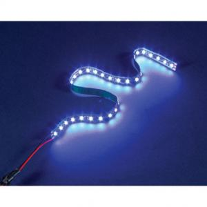 China 5050 SMD flexible LED strip light silicon tube(60LED per meter) on sale