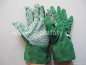 China Garden Glove (dgb110) on sale