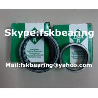 NA69 / 28 Ina Entity Bushed Needle Roller Bearings With Inner Ring