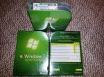 China Windows 7 professional full retail version LIFE Time for activation item wholesale