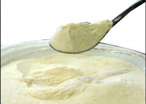 China Pharmaceutical Raw Materials Melatonine CAS 73-31-4 for Well Sleep on sale